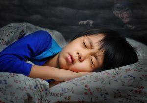 繰り返し見る夢は深層心理の警告! 「夢は何でできているか?」の脳科学による究明も前進|健康・医療情報でQOLを高める~ヘルスプレス/HEALTH PRESS
