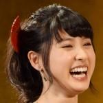 """土屋太鳳、同世代女性の人気獲得に向け""""長澤まさみ方式""""を採用!? – アサジョ"""