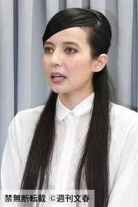 ベッキーの「金スマ」フライング収録に川谷絵音の元妻が抗議文か - ライブドアニュース