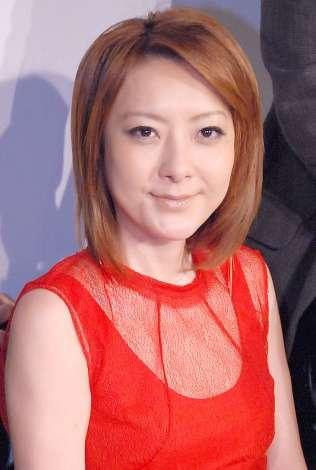 西川史子、急性胃腸炎で入院していた 29日の『サンジャポ』も欠席