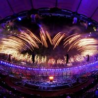 オリンピック開会式のプロデューサー・演出家まとめ - NAVER まとめ