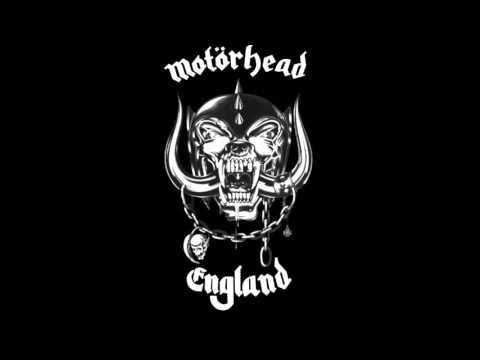 Motörhead-The Very Best (HD) - YouTube