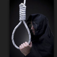 【閲覧注意】世界各国の死刑制度と驚きの処刑方法 - NAVER まとめ
