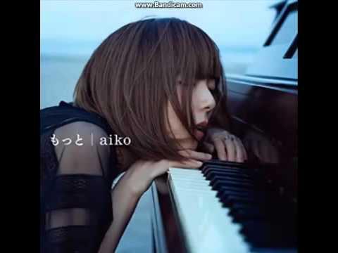 ダメな私に恋してください 日剧 主题曲 もっと 请与废柴的我谈恋爱 damena watashini koisite kudasai - YouTube