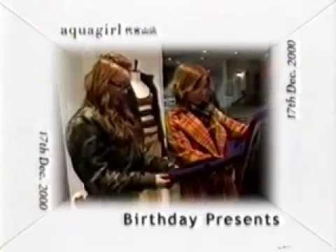 安室奈美恵 & NANA (MAX) Stay gold 2001 - YouTube