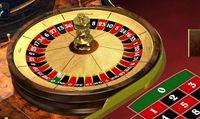 宝くじはどのくらい当たらないのか色々なもので例えてみた - NAVER まとめ