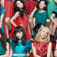 【1番人気はAmiじゃない!?】E-girls人気ランキングBEST8! - NAVER まとめ