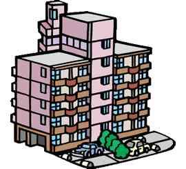 地震で事前に備えること! 地震後にすること!