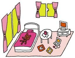 女一人暮らしの地震対策