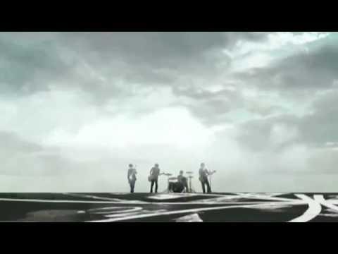 BUMP OF CHICKEN オンリーロンリーグローリー - YouTube
