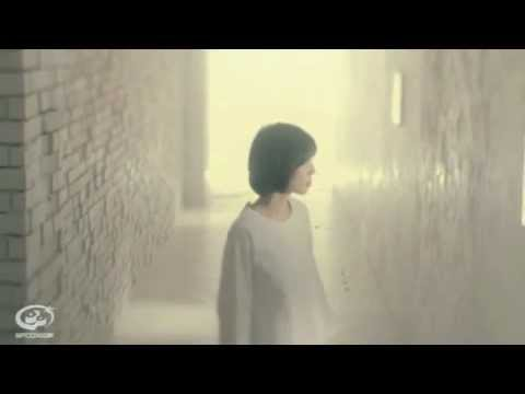 Cocco - 玻璃の花 【VIDEO CLIP SHORT】 - YouTube