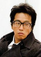 岡村靖幸(歌手) : 【薬物別】逮捕された芸能人リスト…覚醒剤、大麻、コカインなど - NAVER まとめ
