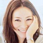 大日方久美子 (@kumi511976) • Instagram photos and videos