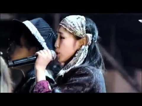 泣ける場所 DIVA - YouTube
