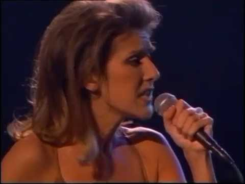 TO LOVE YOU MORE / Celine Dion With 葉加瀬太郎 - YouTube