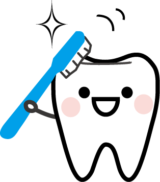 歯科に行こうと重い腰を上げる時