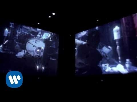 Stone Temple Pilots - Down (Video) - YouTube