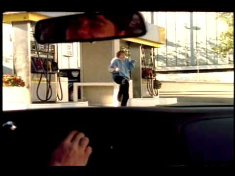 "Pavement - ""Shady Lane"" - YouTube"