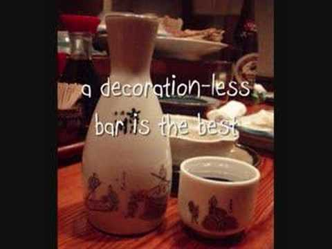 Boatman's song  舟歌 - YouTube