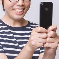 日本でも広まる「ライブの写真撮影」の解禁!メリットと問題点とは - NAVER まとめ