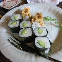 泰平 - 益生/寿司 [食べログ]