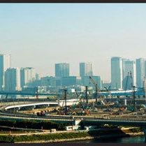 「東京五輪中止、ロンドン開催」の可能性が本格浮上。もはや 「誰も望まない五輪」への変貌と、森喜朗会長の「戯言」 | ギャンブルジャーナル | ビジネスジャーナル