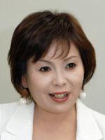 上沼恵美子、ゲス川谷絵音斬り「一番悪い」「マッシュルームみたいな顔」