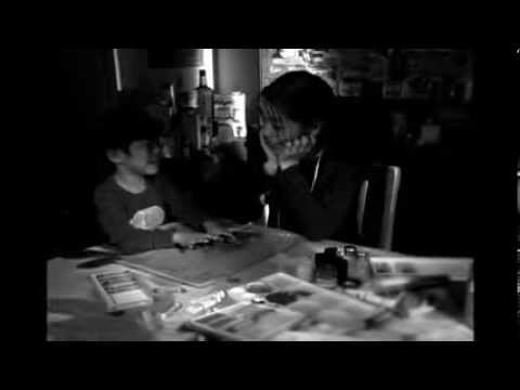Chara 『光と私』 - YouTube