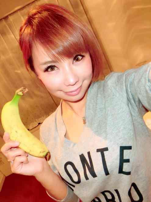 浜田ブリトニー 公式ブログ - 不規則な生活の方のダイエット方法 - Powered by LINE