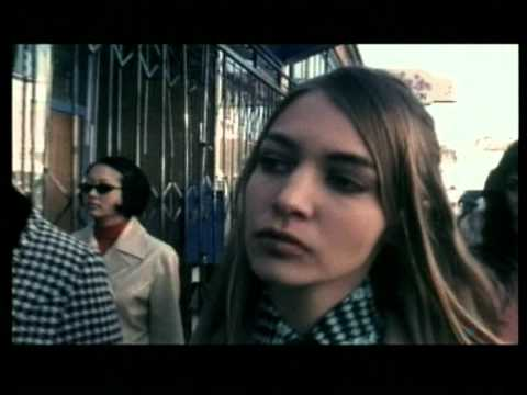 Third Eye Blind - Semi-Charmed Life (HQ) [Official] - YouTube