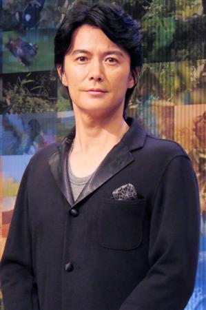 福山雅治さん宅侵入 容疑の女コンシェルジュ逮捕 (産経新聞) - Yahoo!ニュース