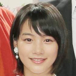 """能年玲奈、小泉今日子の""""後ろ盾""""でいよいよ逆襲開始か!?"""