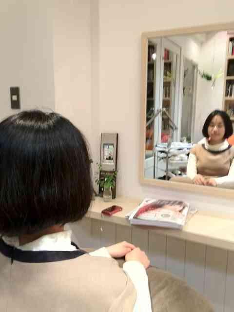 その髪型アウト!10歳老けて見えるヘアスタイル5選