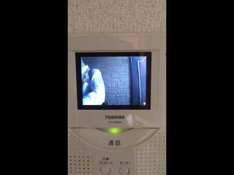 NHKの集金の人怖い テレビないって言ってもひたすらおうちに来る 2016年5月22日 - YouTube