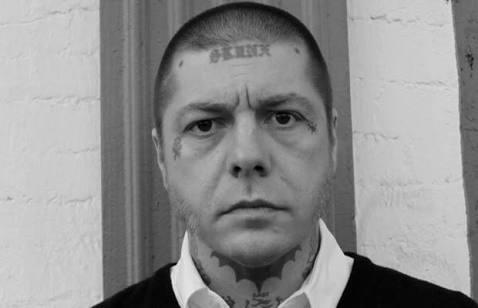 ジャスティン・ビーバー、新タトゥーは顔に!