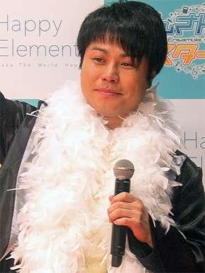 NON STYLE井上裕介、直筆サイン8000円での転売に「なんだか悲しいなぁ!!」