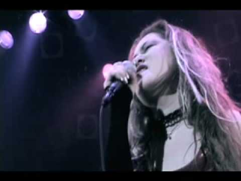 【PV】BRAVE HEART / PERSONZ - YouTube