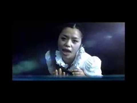 Chara 『レモンキャンディ』 - YouTube