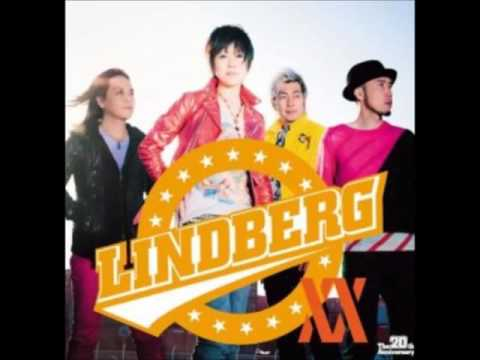 LINDBERG  「今すぐkiss me」 - YouTube