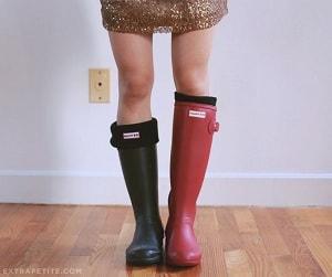 背が低い女性に似合うファッションコーデ!【身長高く見せる方法】   Lifeinfo!