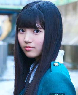 メンバー | 欅坂46公式サイト