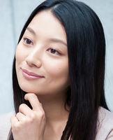 【最新版】まだまだいるぞ!!在日芸能人一覧表【韓国、朝鮮、中国】《完全版》 - NAVER まとめ