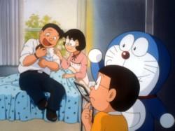 アニメの感動する話