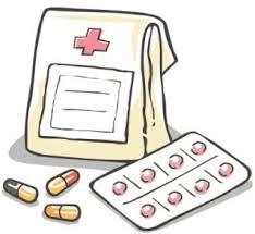 慢性的な持病持ちの人が情報交換するトピ