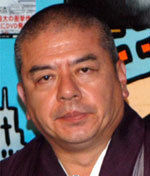 型破りな僧侶タレント・織田無道は今 - NAVER まとめ