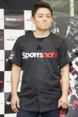 井戸田潤 高橋真麻の「ご飯奢ってくれる人とじゃないと続かない」発言に猛抗議「感謝の気持ちが1ミリもない」