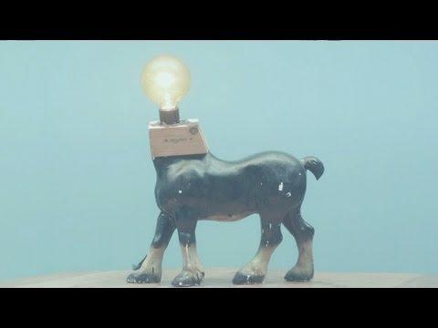 米津玄師 MV「MAD HEAD LOVE」 - YouTube