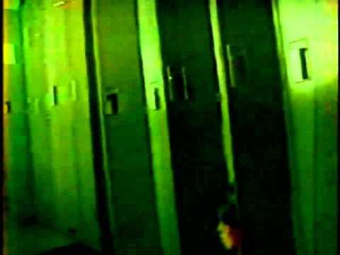 ほんとにあった!呪いのビデオ「ダビング」 ※警告あり※   ver13‐ニコニコ動画92 - YouTube