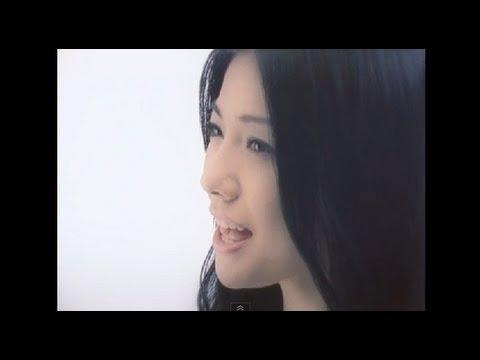 島谷ひとみ / 「YUME日和」【OFFICIAL  MV FULL SIZE】 - YouTube