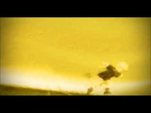 Naruto ending 01-Wind-MegaAnimeOnline - YouTube